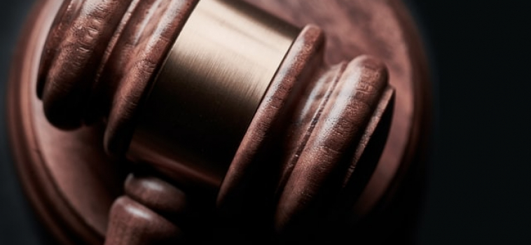 Avoid the Biggest Court Witness Mistakes