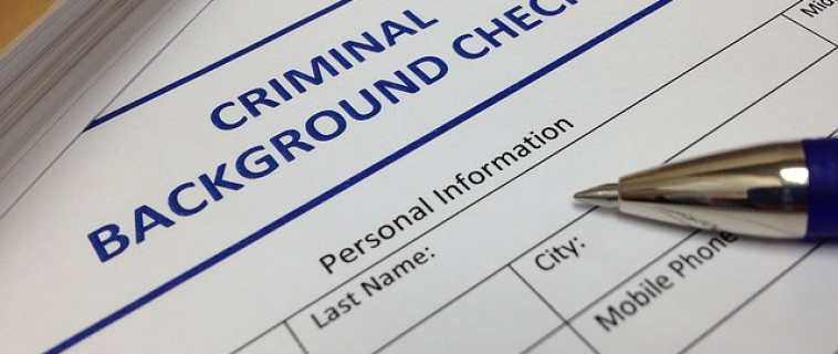 What Kinds of Background Checks Should You Be Running?