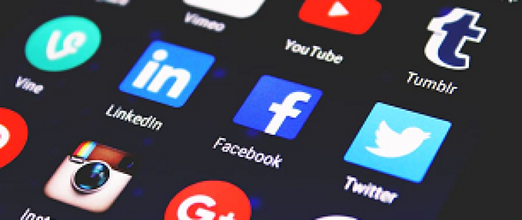 Are You Monitoring Your Employees' Social Media?
