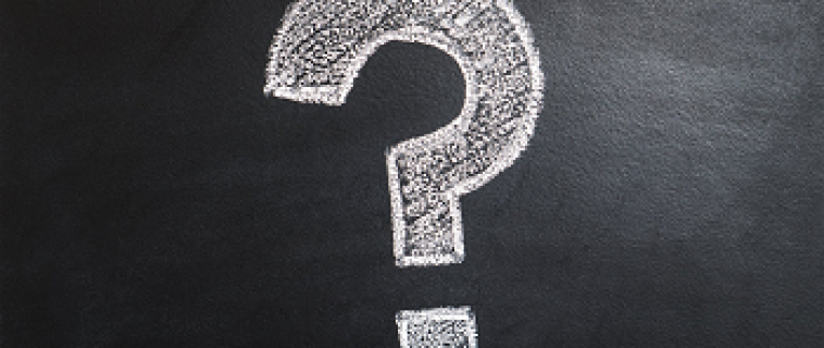 Questions to Ask When Hiring a Professional Investigator