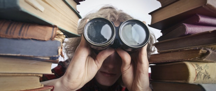 What Does the Future Hold for Private Investigators?